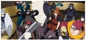 assistir - Naruto Shippuuden - Episódio 200 - online