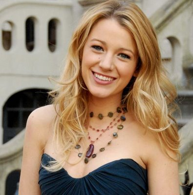 Pictures Blake Lively on Blake Lively Unseen Pics