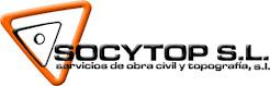 Socytop