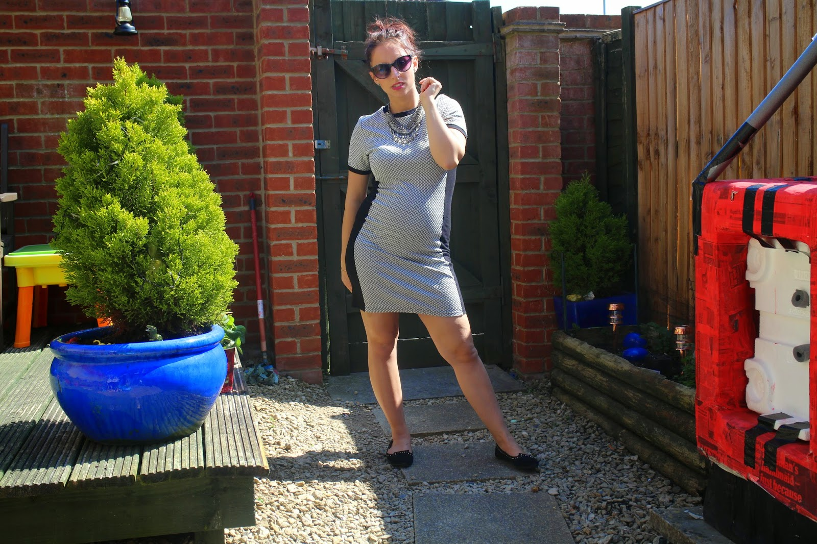 Fashion, Fashion inspiration, OOTD, Topshop, Maternity, Maternity style, how to dress when pregnant, what to wear when pregnant, office maternity wear, topshop maternity wear