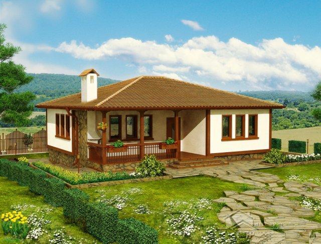 Çelik Ev Fiyatları