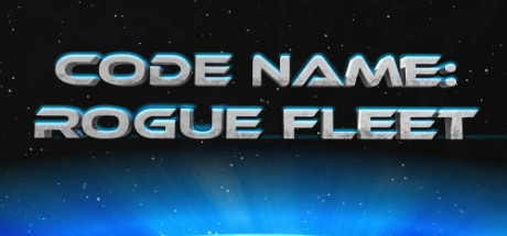 Codename Rogue Fleet PC Game Free Download