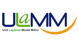 Costumer Artha Media Cemerlang - Meja Promosi Unit Layanan Modal Mikro (ULAMM)
