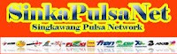 Dealer Pulsa Banda Aceh Reload Medan Sibayak Sidikalang Tarutung Rantau prapat Padang Bangkinang Pakanbaru sidempuan Bengkalis