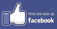 LoLeLo Kado op facebook