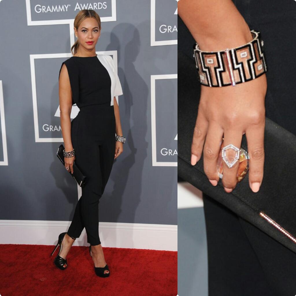 http://4.bp.blogspot.com/-et-G6G6_L3g/UTfrvbFBDMI/AAAAAAAAK-8/FY6uToD8_yQ/s1600/B%C3%BC%C5%9Fra\'n%C4%B1n+D%C3%BCnyas%C4%B1ndan-Grammy+Awards+2013-+Beyonce+Knowles+in+Osman.jpg