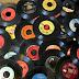 Benito Turntable - 45 RPM Mix Vol 2