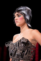 Anthony Moscolo Hairstyles for Women