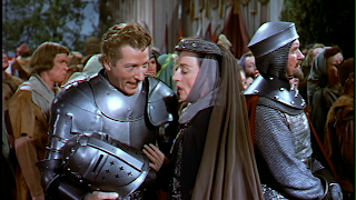 in so many words...: A Favorite Film: THE COURT JESTER (1955 ...