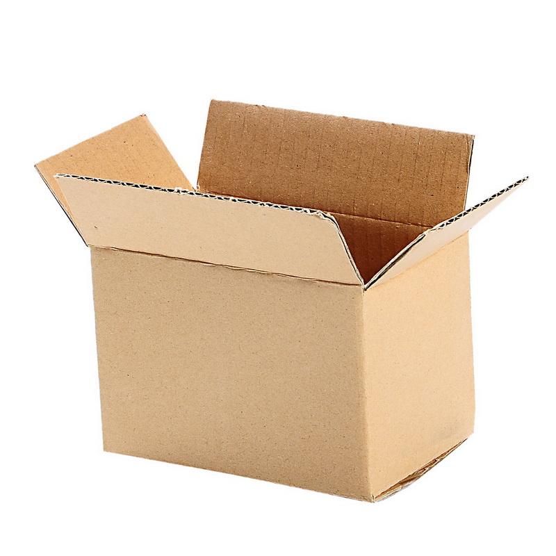 A On Box : Corrugated box design shipping boxes