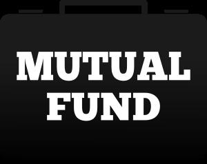 Ava Maria Bond Fund