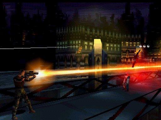 http://4.bp.blogspot.com/-et4N8G7l8RI/UP6C5usK3WI/AAAAAAAAKKA/3585Pq-P2LE/s1600/Apocalypse-3.jpg