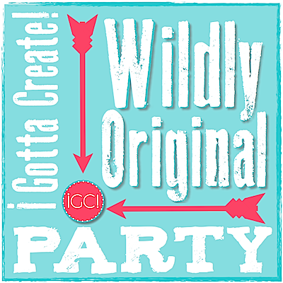 http://igottacreate.blogspot.com/2014/04/wildly-original-link-party-101.html#more