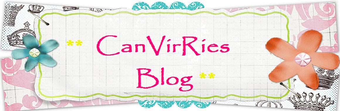 CanVirRies