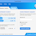 Team Viewer 8.0.19 Full Version With Activator