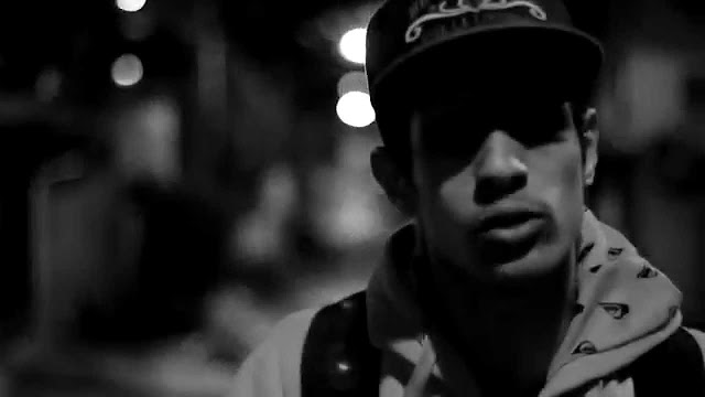Vídeo - Psico22 - CRISES INTERNAS