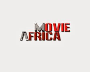 MOVIE AFRICA