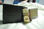 Michael Kors Watch - Thanks Ain