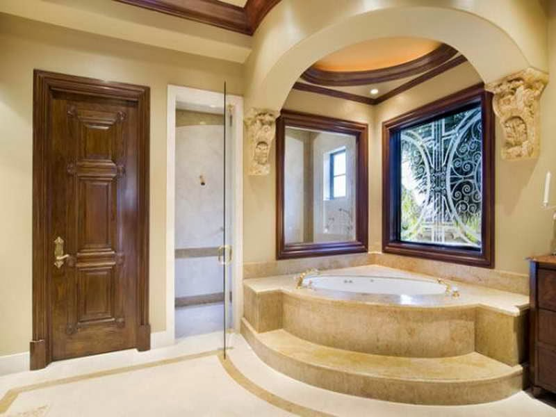 How To Remodel A Bathroom Bedroom And Bathroom Ideas