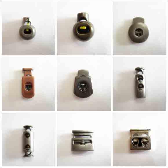 gantungan kunci karet: aksesoris tas wanita aksesoris tas
