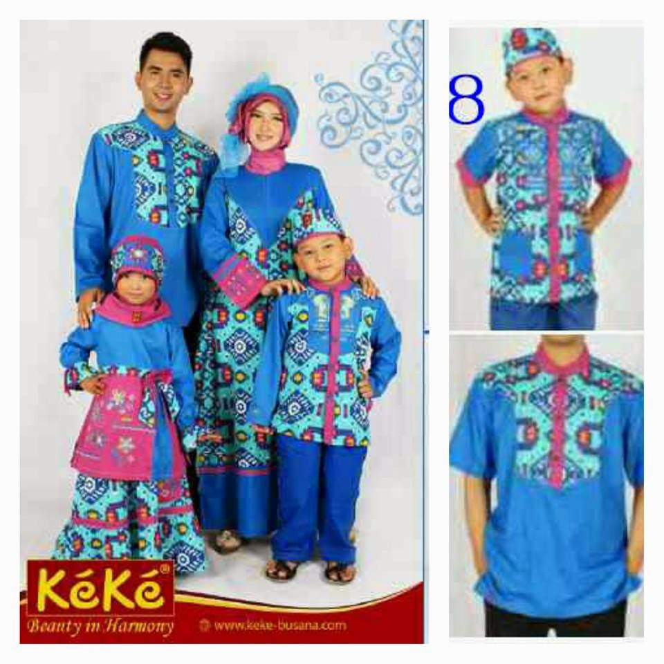 KEKE  COLLECTION