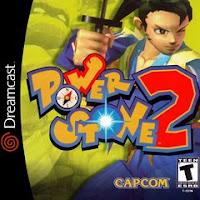 Valuable Dreamcast Games