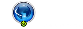 Global Producciones