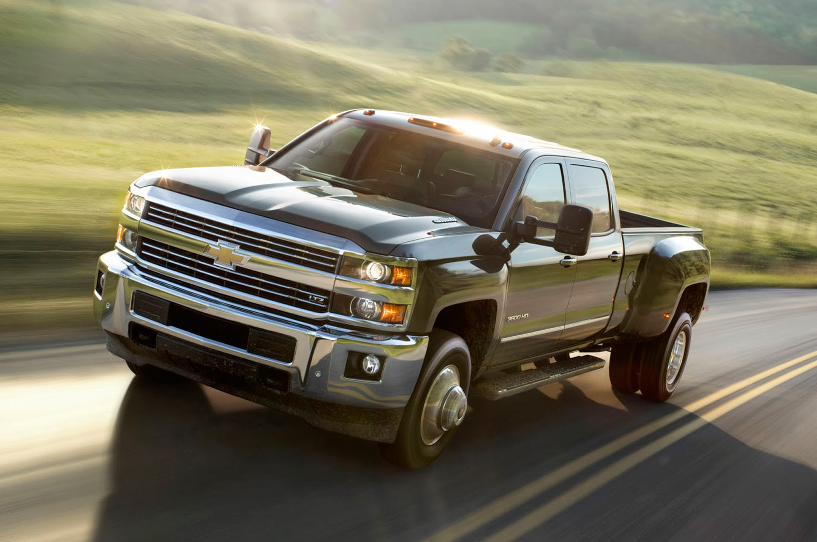 2015 chevrolet silverado hd release date car release date price and review. Black Bedroom Furniture Sets. Home Design Ideas