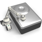 O & O DriveLED 4 Professional Gratis Download dengan Lisensi Kode