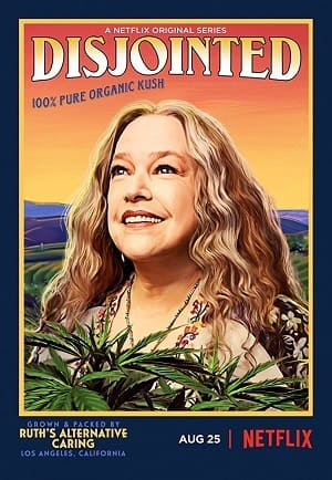 Disjointed Torrent Download