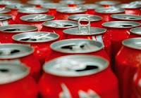 refrigerante causa doenças