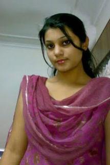Chennai Call Girls, Female Escort Service (08897586202) - Chennai