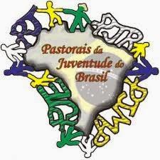 Pastorais da Juventude - Regional Nordeste 3