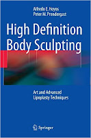 http://www.kingcheapebooks.com/2015/08/high-definition-body-sculpting-art-and.html
