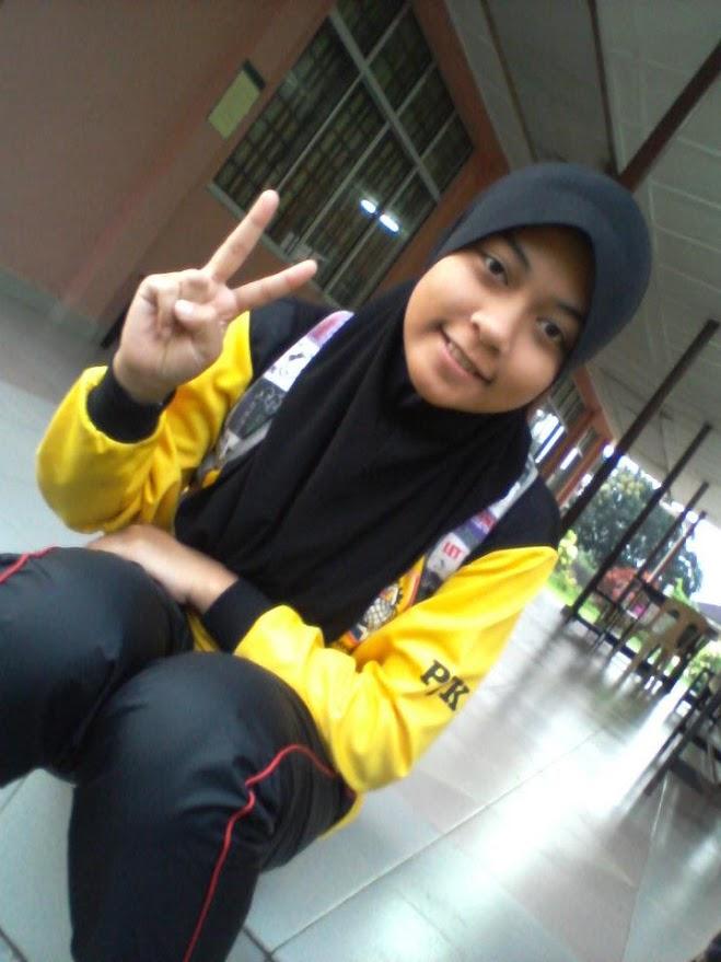 ateyn peace!!