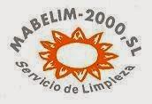 Limpiezas Mabelim 2000, S.L.: Mantenimientos y Empleadas Hogar
