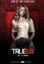 Assistir True Blood 6x07 - The Funeral Online