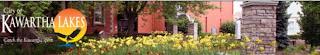 image Kawartha Lakes Library banner