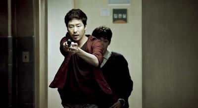 Phim Ma Kinh Dị Hàn Quốc Hay Nhất