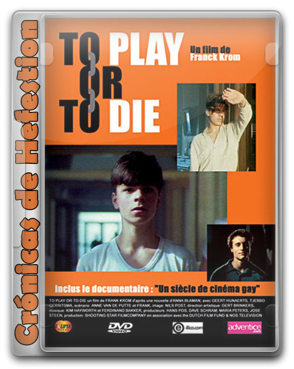 To Play or To Die