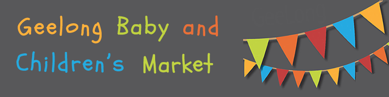 Geelong Baby & Children's Market