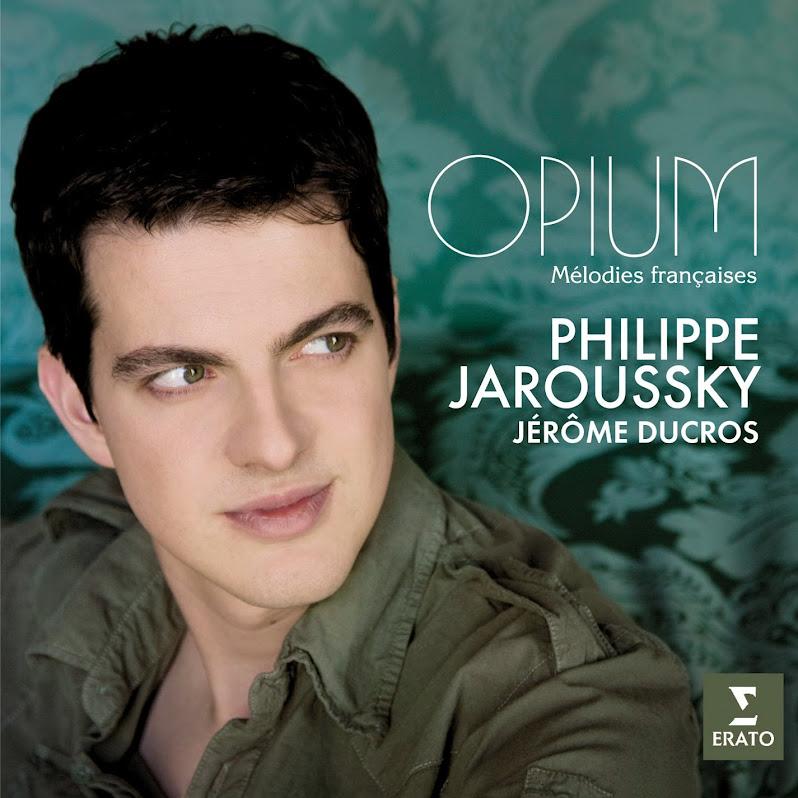 """""""Opium"""""""