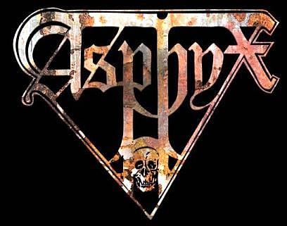asphyx-on_the_wings_of_inferno_wallpaper