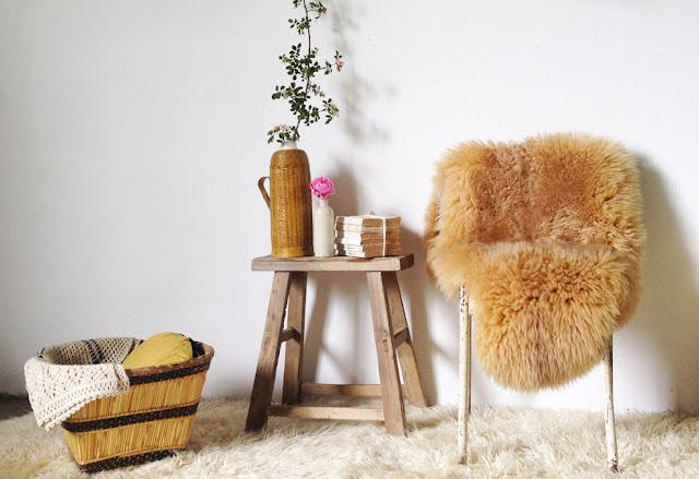 Caro inspiration lovmint boutique en ligne d couvrir for Boutique deco en ligne