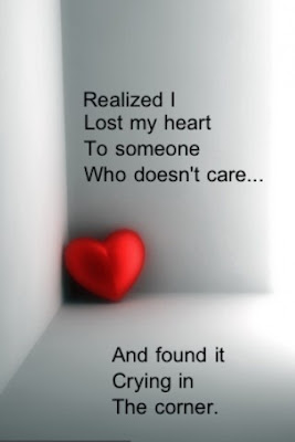 sad wallpaper hd images photos pictures sad love quotes wallpapers