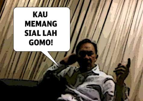 papa-gomo-anwar