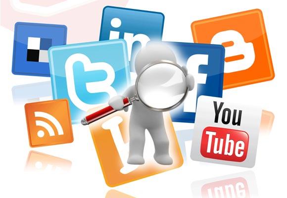 e-Blusukan, Jaring Aspirasi dan Pantauan Sikon Era Internet