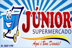 Júnior Supermercado