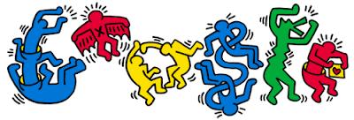http://www.stupidmonkey.co.cc/2012/05/ada-apalagi-di-doodle-google.html