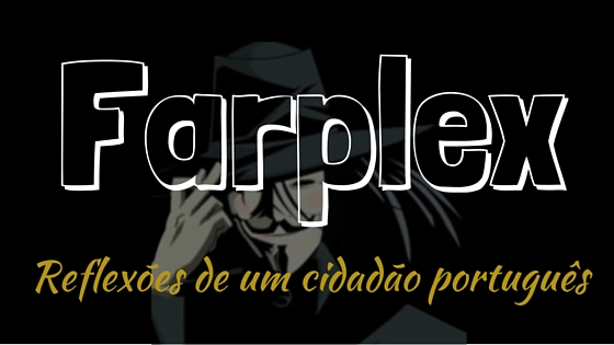 Farplex